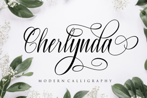 Cherlynda