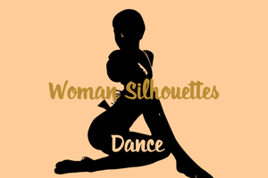 WomanSilhouettes