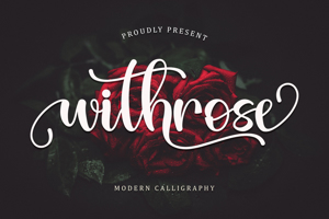 Withrose
