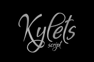 Kylets