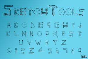 SketchTools