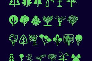Trees Go