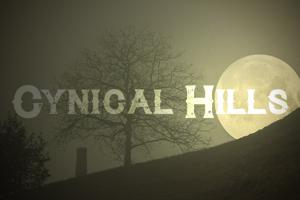 Cynical Hills