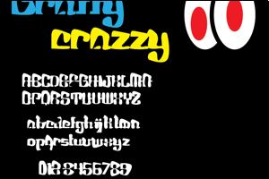 Graffy Crazzy