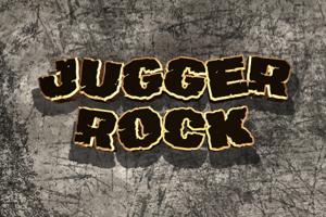 Jugger Rock