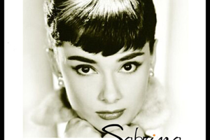 Sabrina AT