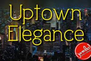 Uptown Elegance