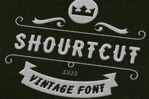 Shourtcut