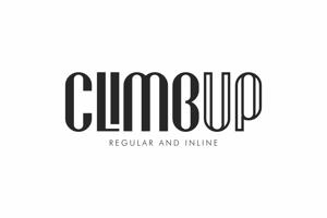 Climbup
