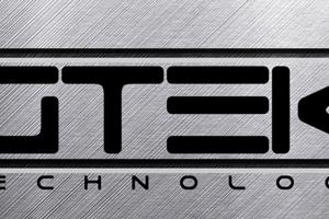 Gtek Technology