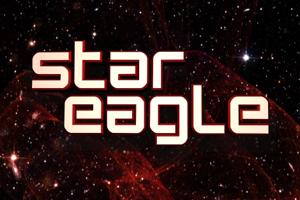 Star Eagle 2