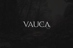 Vauca