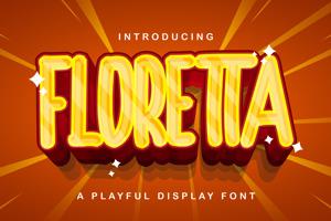 Floretta