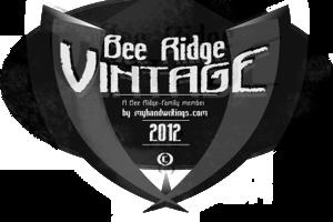 Bee Ridge Vintage