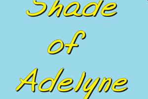 Shade of Adelyne