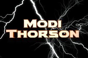 Modi Thorson