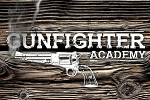 Gunfighter Academy
