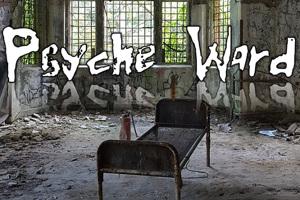 Psyche Ward