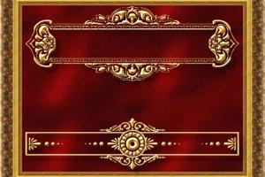 Vintage Panels_016