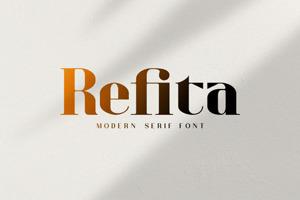 Refita
