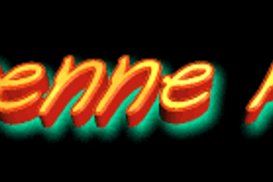 Cheyenne Hand