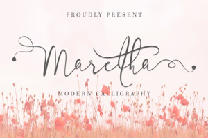 Maretha