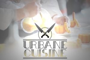 Urbane Cuisine