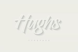 Hughs