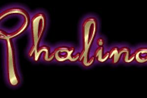 Rhalina