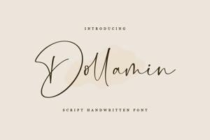 Dollamin