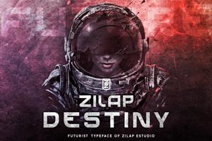 Zilap Destiny