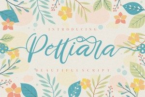 Pettiara