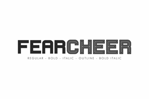 Fearcheer