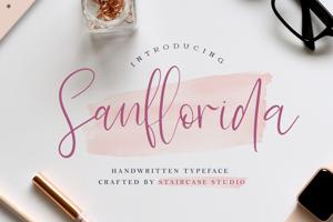 Sanflorida