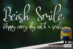Beish Smile