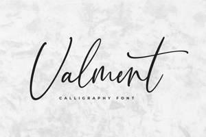 Valment