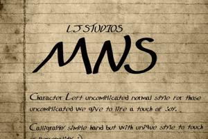 LJ Studios MNS