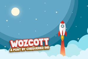 Wozcott