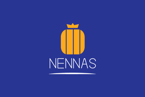 NENNAS