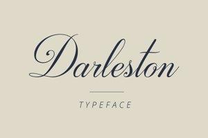 Darleston