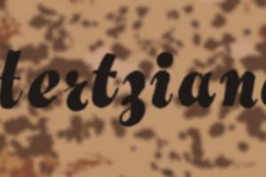 Hertziano
