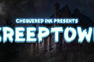 KreepTown