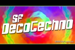 SF DecoTechno