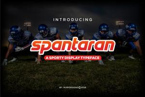 Spantaran