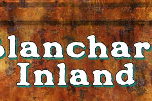 Blanchard Inland
