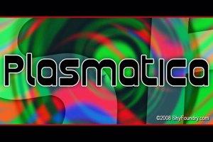SF Plasmatica