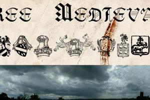 Free Medieval