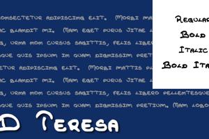 JDTeresa