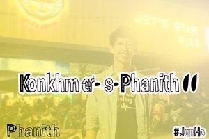 KonKhmer_S-Phanith11