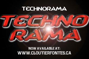 CF TechnoRama